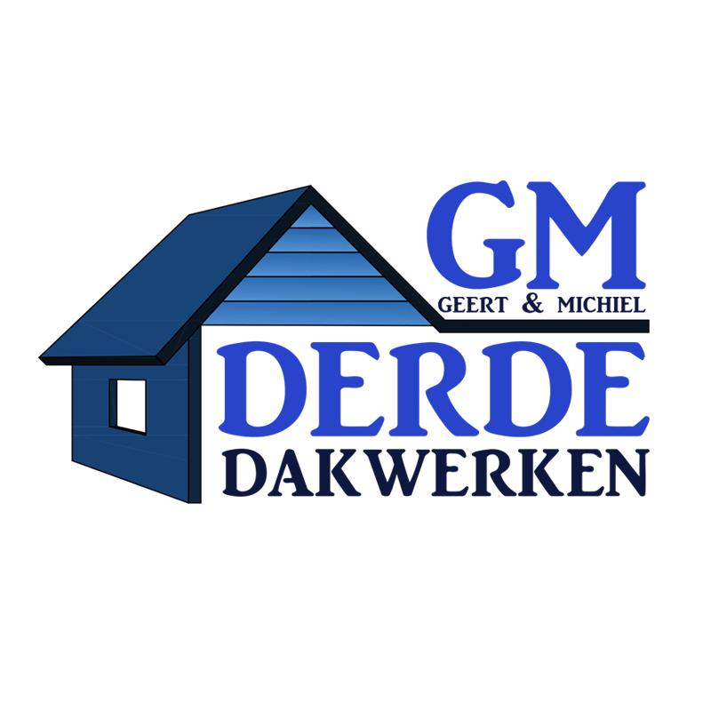 Dakwerken GM Derde