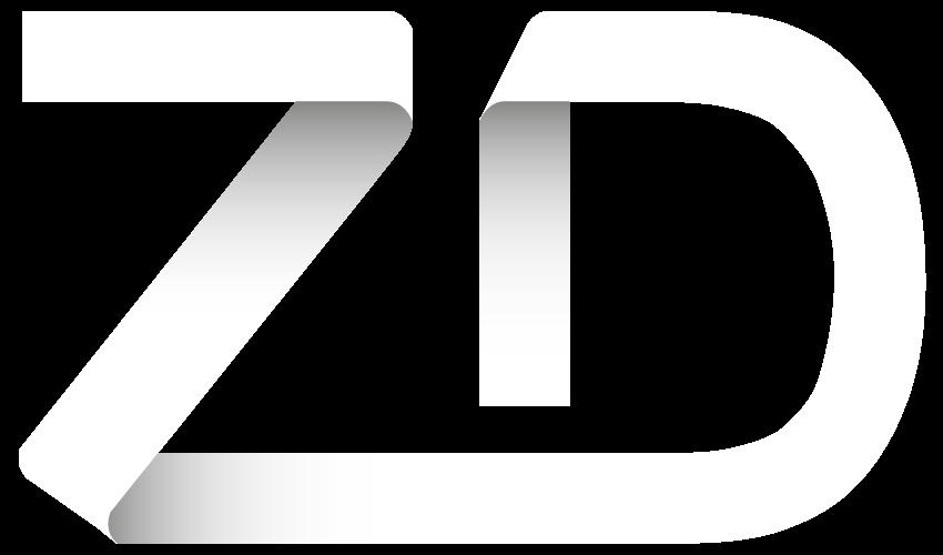 a Zoofa-Design website