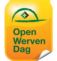 Open Wervendag
